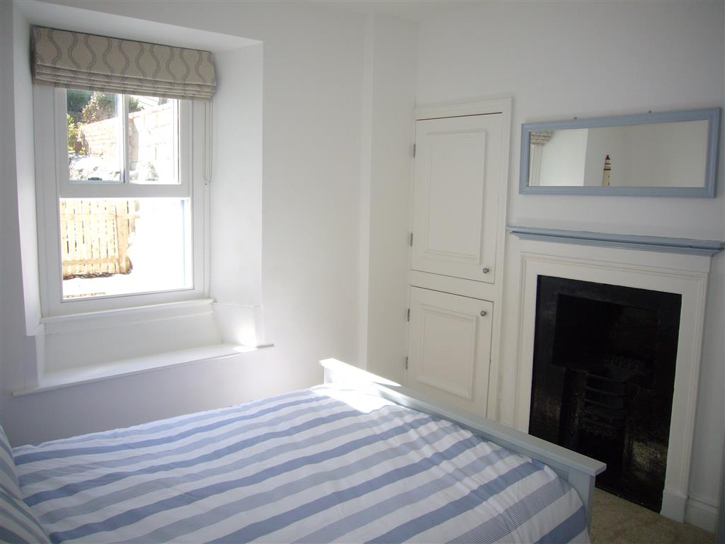 22) 2 Meadow Villas -  Bedroom 2