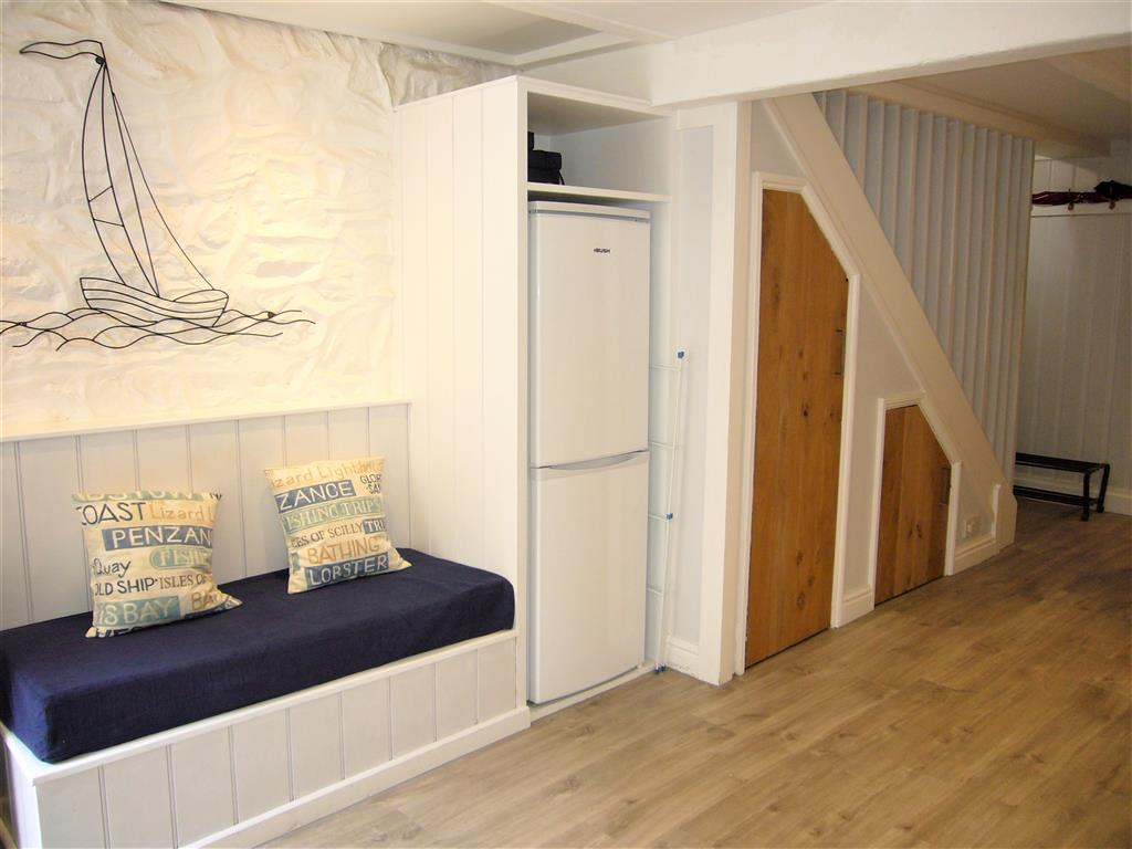 20) Howards Way -  Bedroom 2