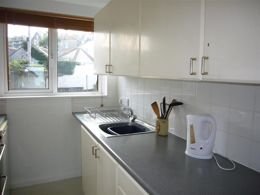 54) 6 Malakoff -  Kitchen