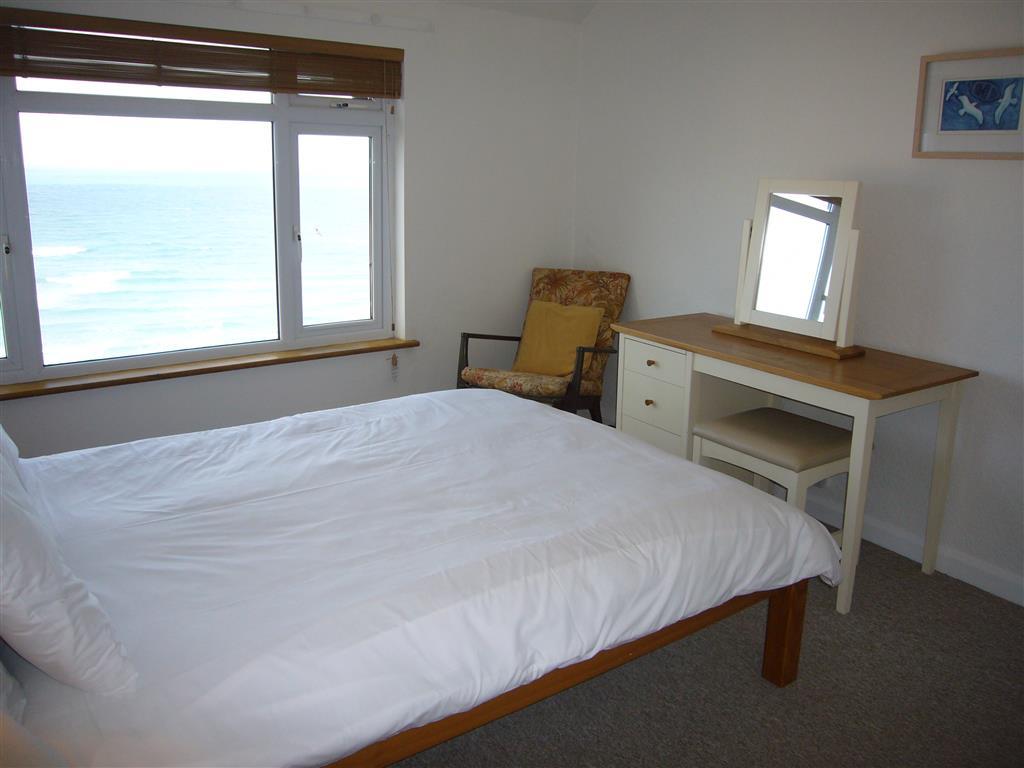 50) 6 Malakoff -  Bedroom 1