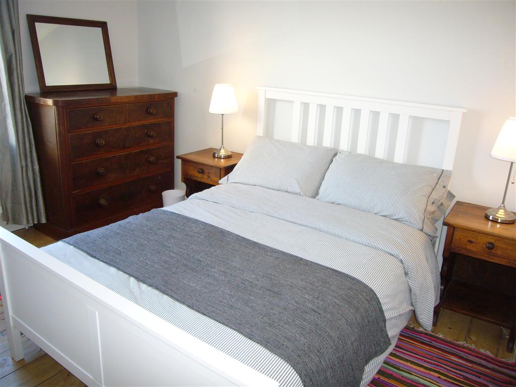 07) 24 Trenwith Place -  Bedroom 2