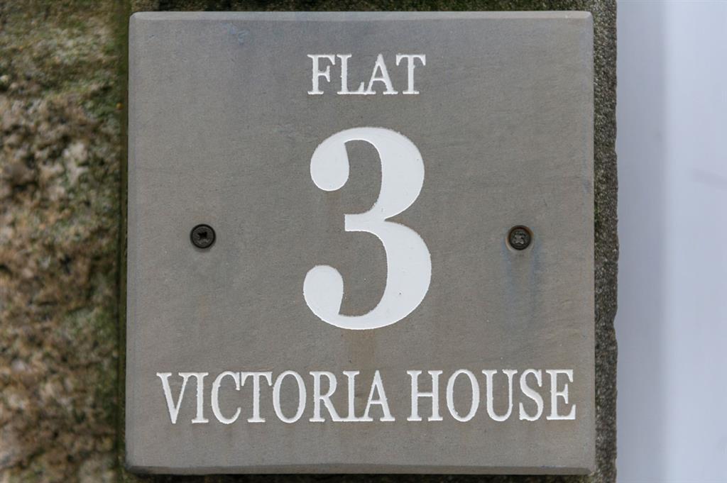 49) 3 Victoria House -  Exterior