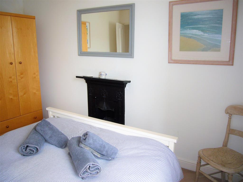 06) 37 Trenwith Place -  Bedroom 1