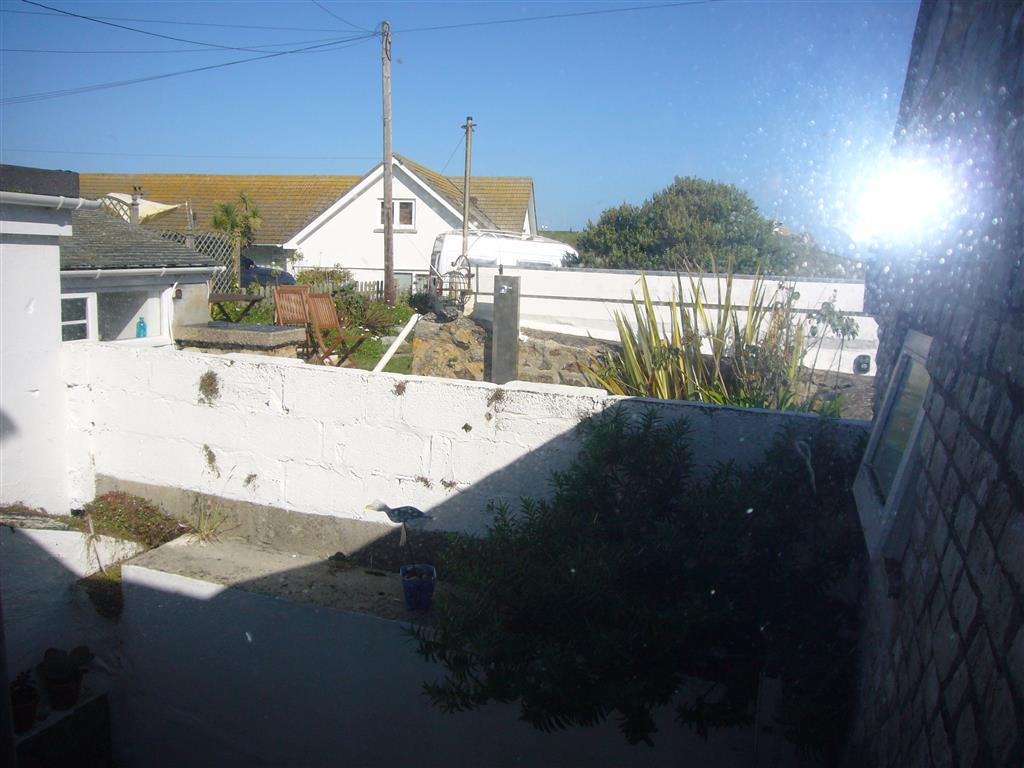 15) Surfs Up -  View from Bedroom 3