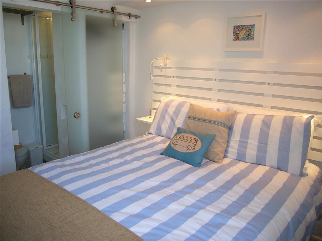15) Surfs Up -  Bedroom 2