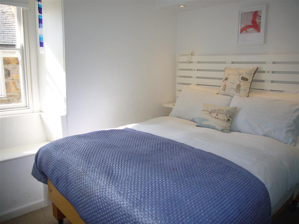 15) Surfs Up -  Bedroom 1