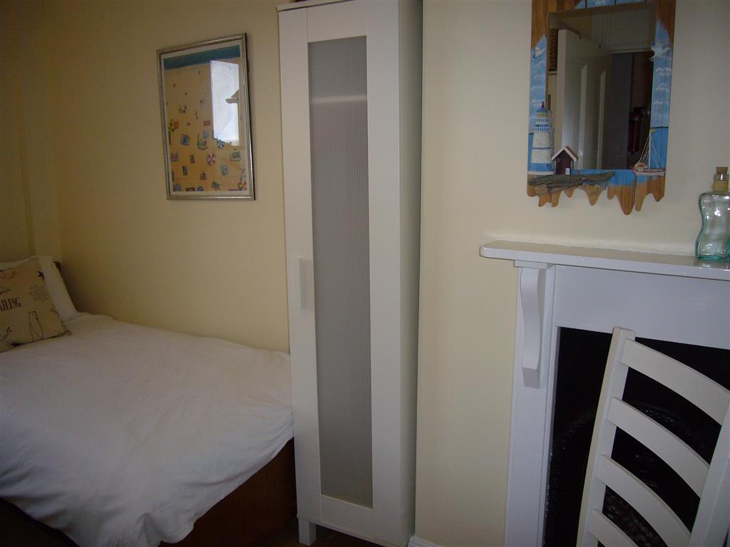 03) Mermaids Rest -  Bedroom 2