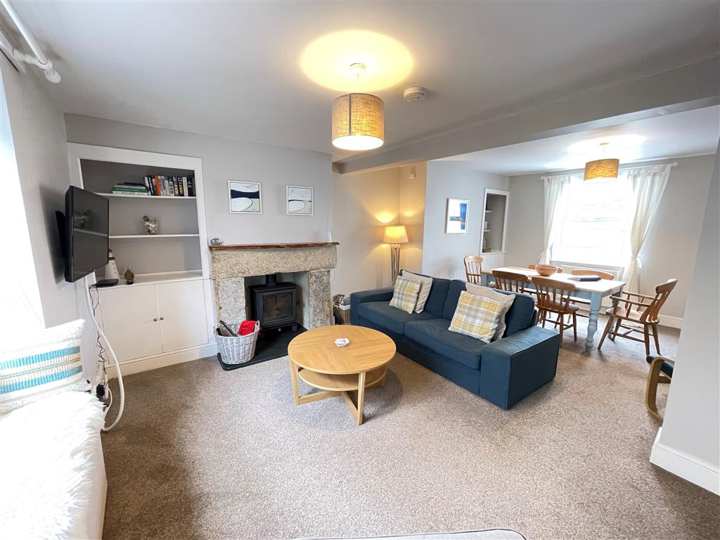 05) 22 Trenwith Place -  Bathroom