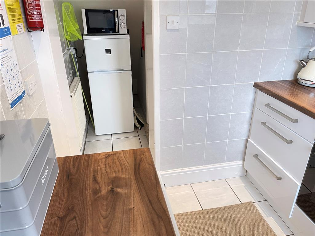 05) 22 Trenwith Place -  Bedroom 2
