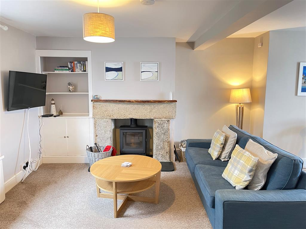 05) 22 Trenwith Place -  Bedroom 3