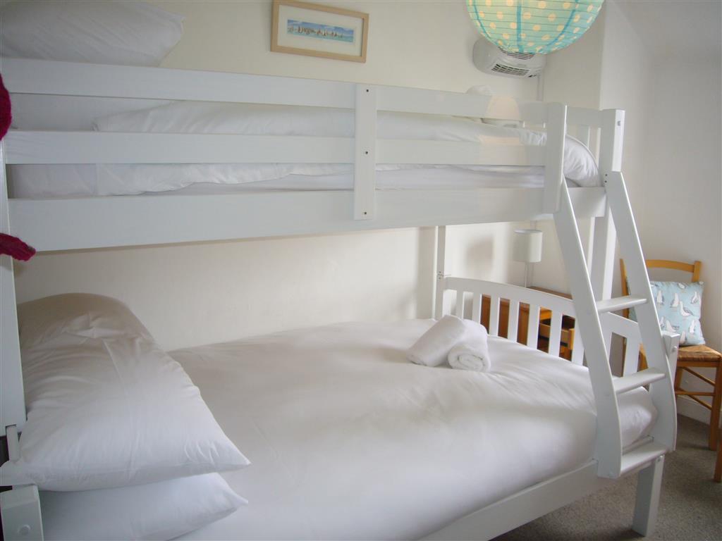 61) 2 Upper Meadow -  Kitchen