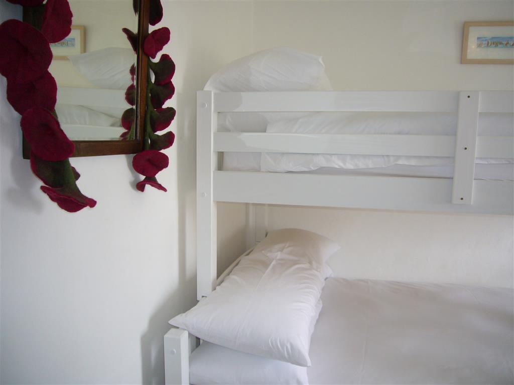 32) 2 Upper Meadow -  Bedroom 2