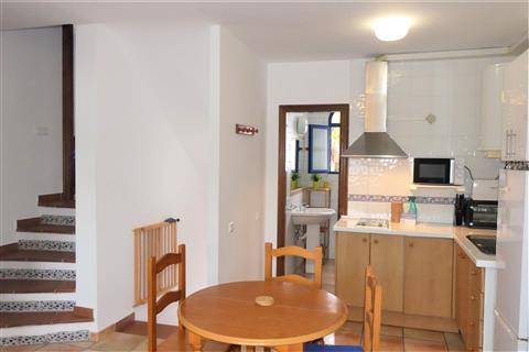 Main Bedroom ATC