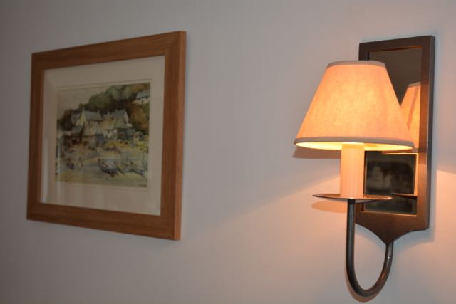 Carltonlamp