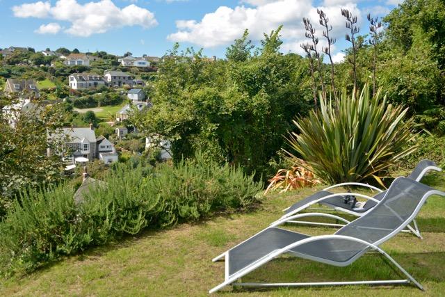 Cot garden_4926