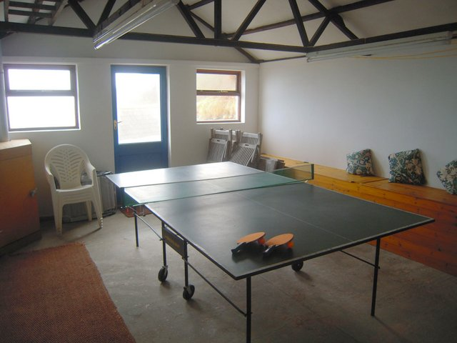 pinktabletennis/cadgwithcovecottages