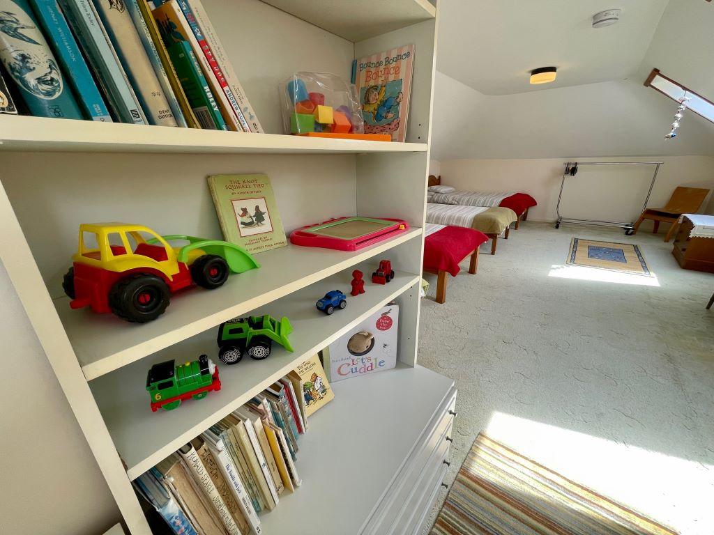 ivywellwoods