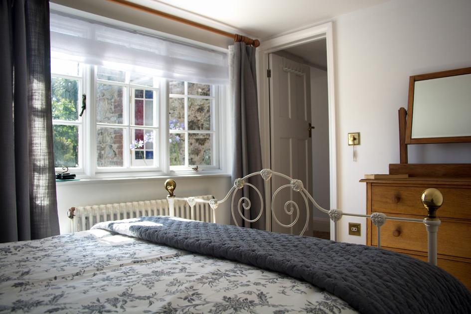 bedroom 1_546