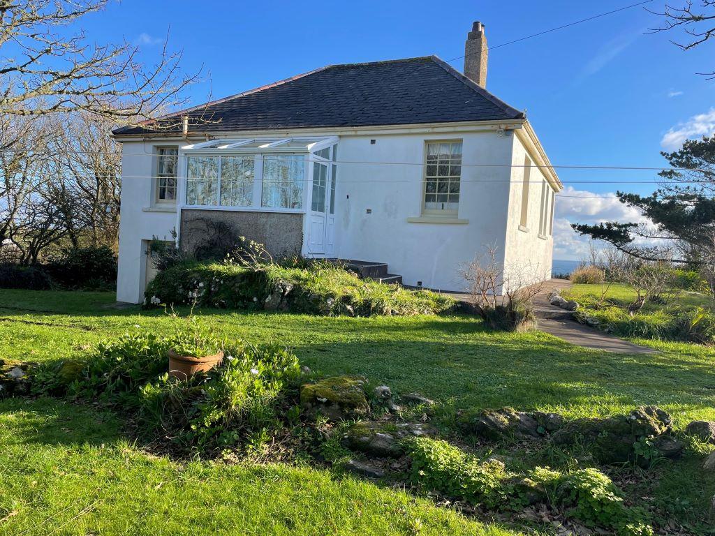 Higher Ledra kitchenb