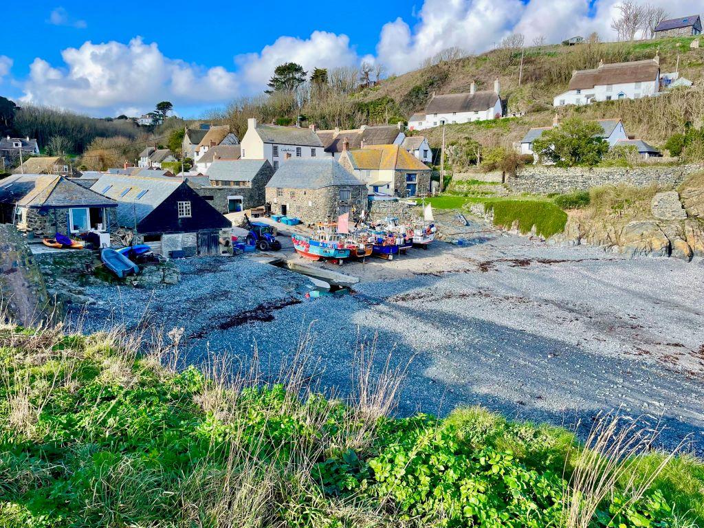 Bramleybathroom