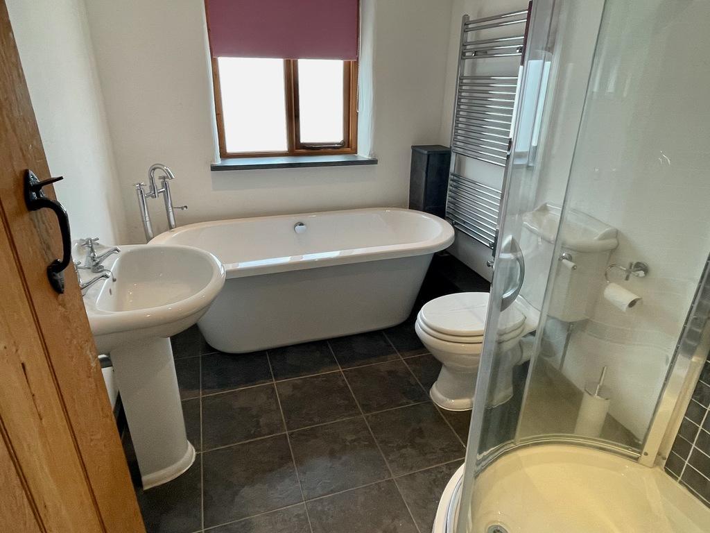 ChyLowenabathroom_1024x768