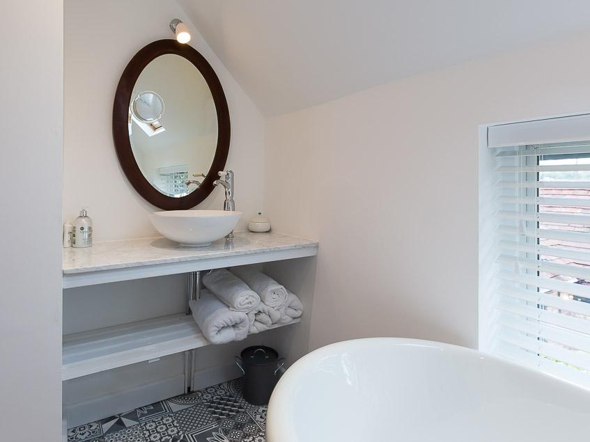 Silverton Bath 2