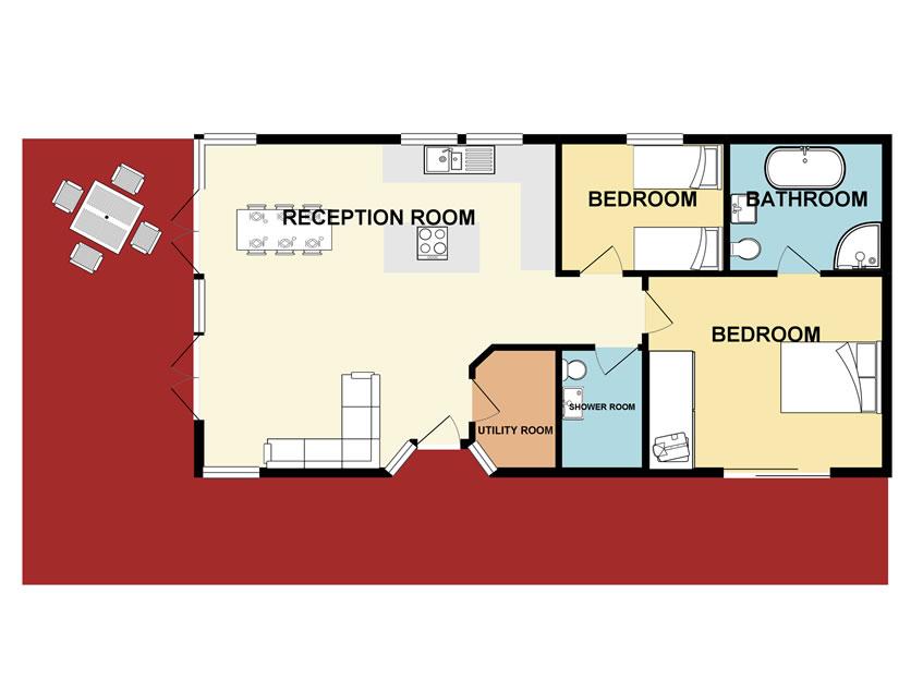floorplan 8 danestream