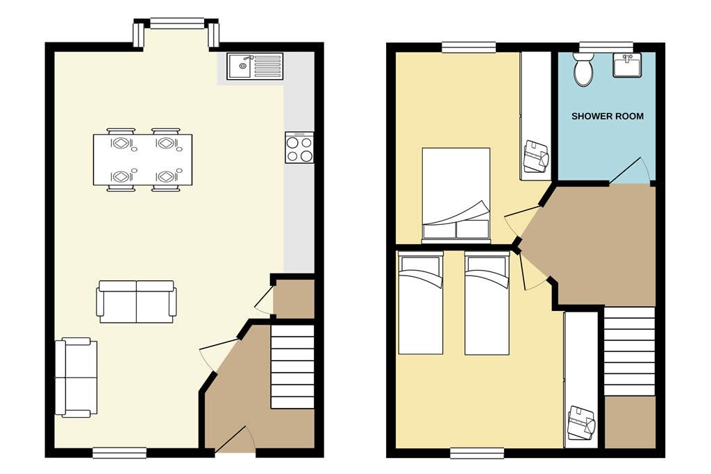 floorplan 2 roundhouse mews