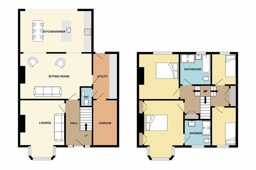 floorplan king henry house (2)
